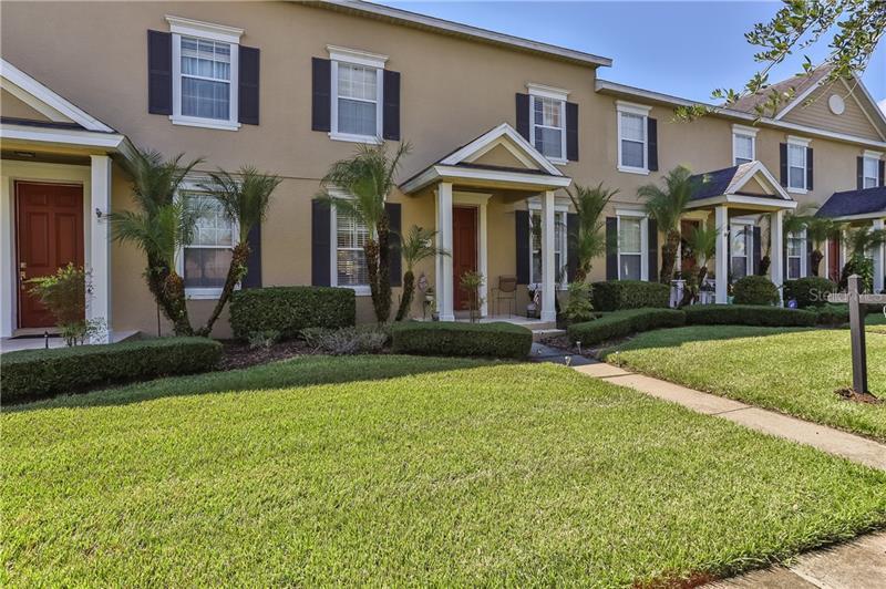 O5734859 Avalon Park Orlando, Real Estate  Homes, Condos, For Sale Avalon Park Properties (FL)