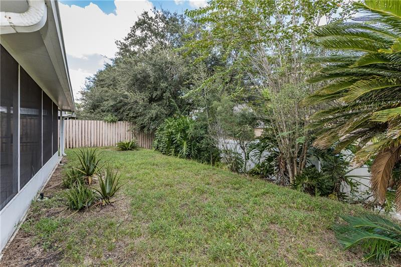 2722 BROOK HOLLOW, CLERMONT, FL, 34714