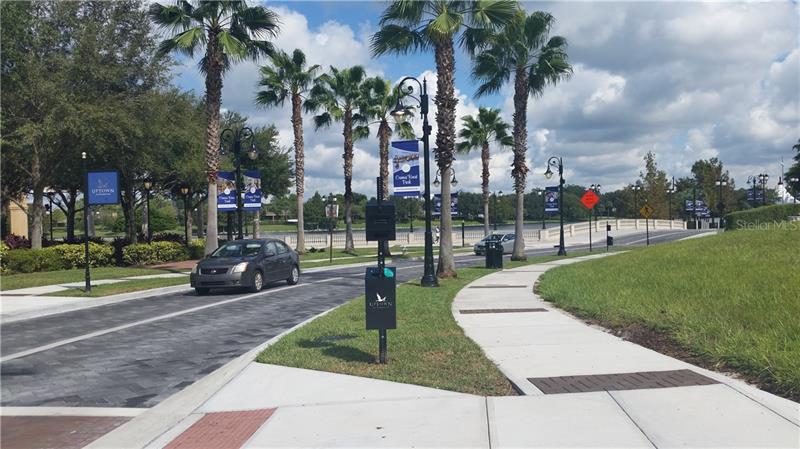 122 WATER FRONT 250, ALTAMONTE SPRINGS, FL, 32701