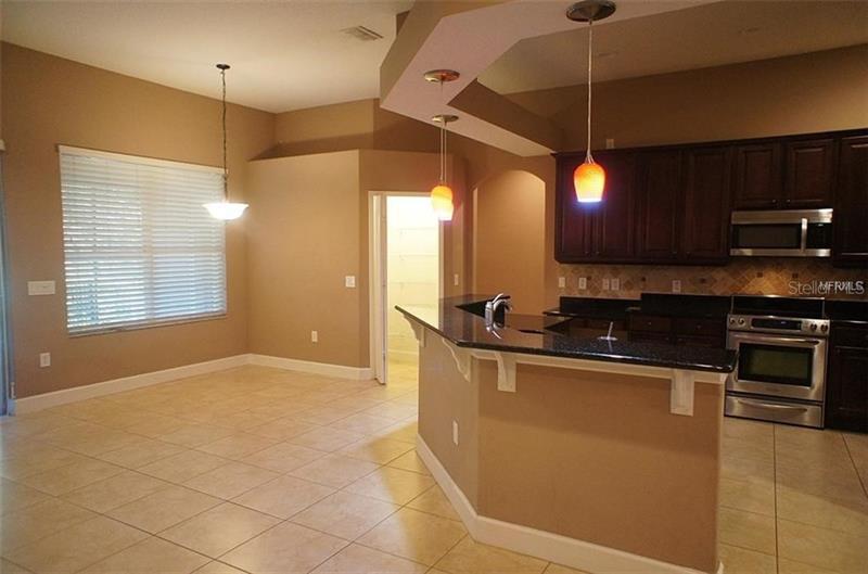 3148 ROLLING HILLS, APOPKA, FL, 32712