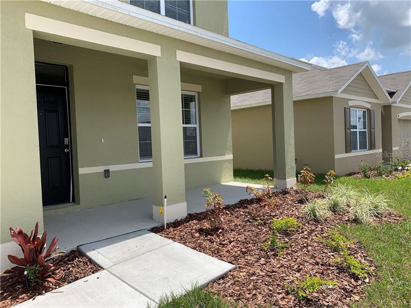 337 HONEY BELL, WINTER HAVEN, FL, 33880