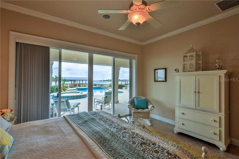 , NEW SMYRNA BEACH, FL, 32168