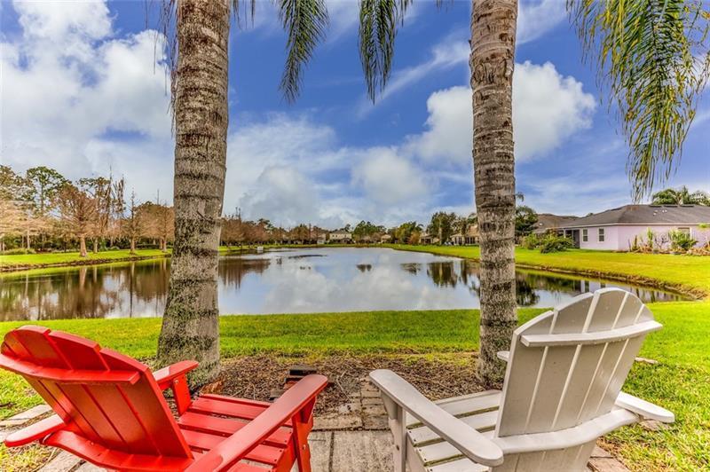 2708 ATLANTIS, NEW SMYRNA BEACH, FL, 32168