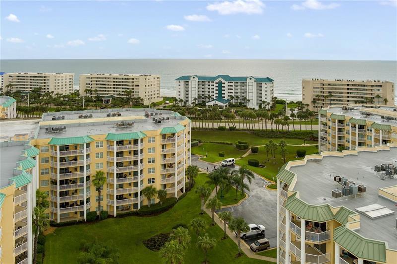 4650  LINKS VILLAGE,  PONCE INLET, FL