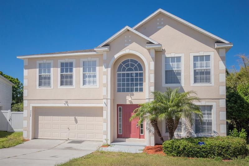 5364  CHANDLER,  WINTER HAVEN, FL