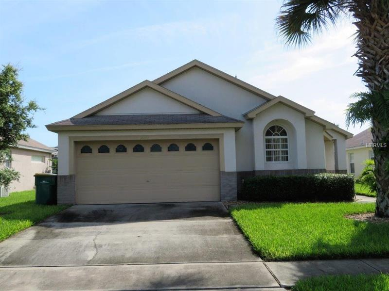 P4901459 Indian Creek Kissimmee, Real Estate  Homes, Condos, For Sale Indian Creek Properties (FL)
