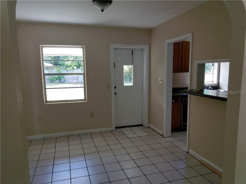 713 NW 25TH, WINTER HAVEN, FL, 33881