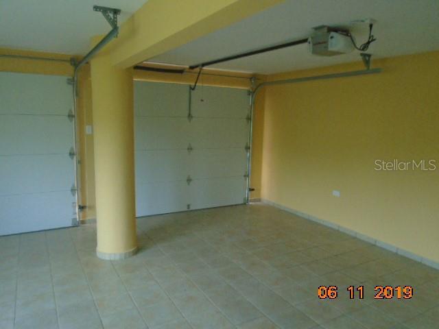 43 COCOLOBA, HUMACAO, FL, 00791