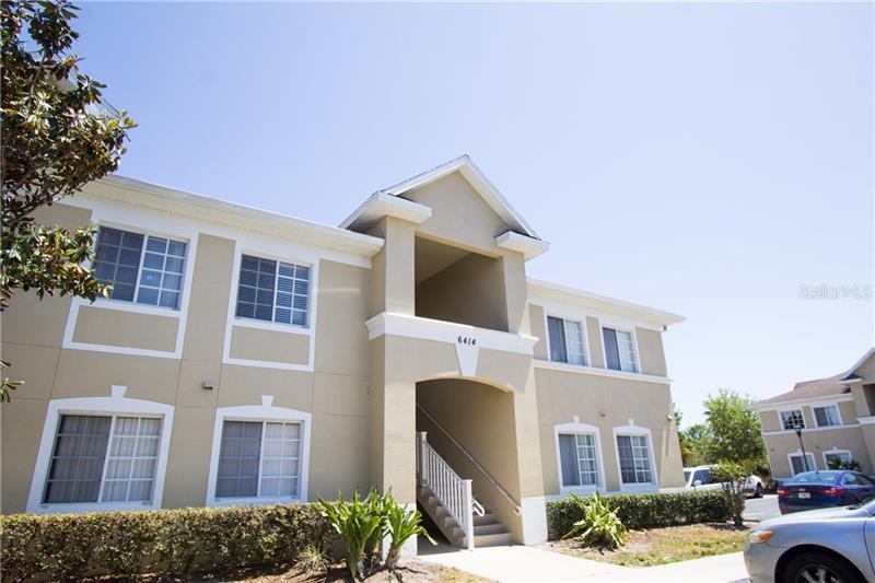 6414  HOLLYDALE,  RIVERVIEW, FL
