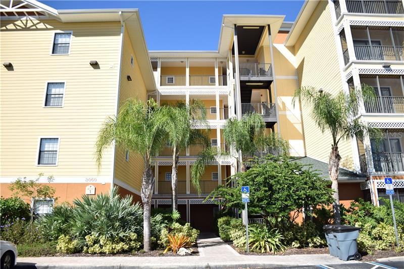 S5006059 Kissimmee Condos, Condo Sales, FL Condominiums Apartments