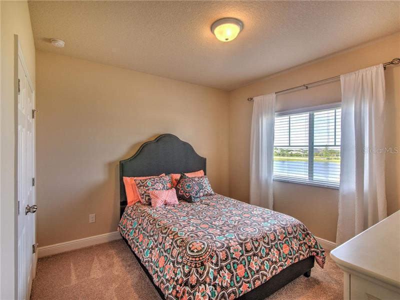 7201 HOURGLASS, APOLLO BEACH, FL, 33572