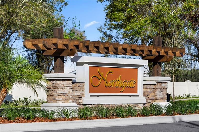7732 SUNSHINE BRIDGE, GIBSONTON, FL, 33534