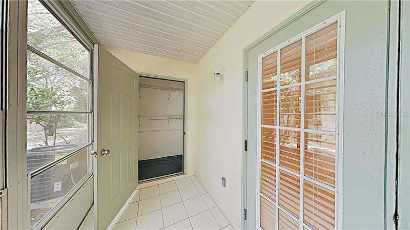2306 SE ISLE ROYALE, WINTER HAVEN, FL, 33880