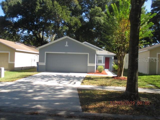 11828  MANGO GROVES,  SEFFNER, FL