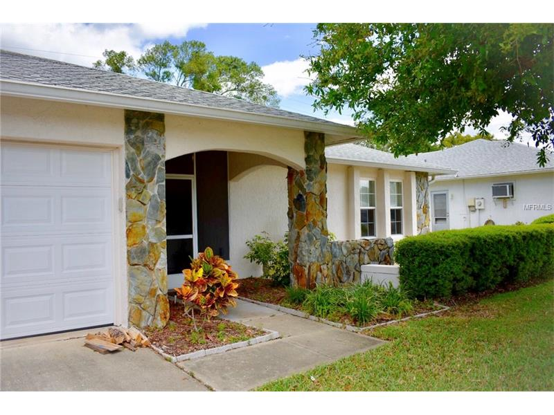 8105  MERRIMAC,  PORT RICHEY, FL