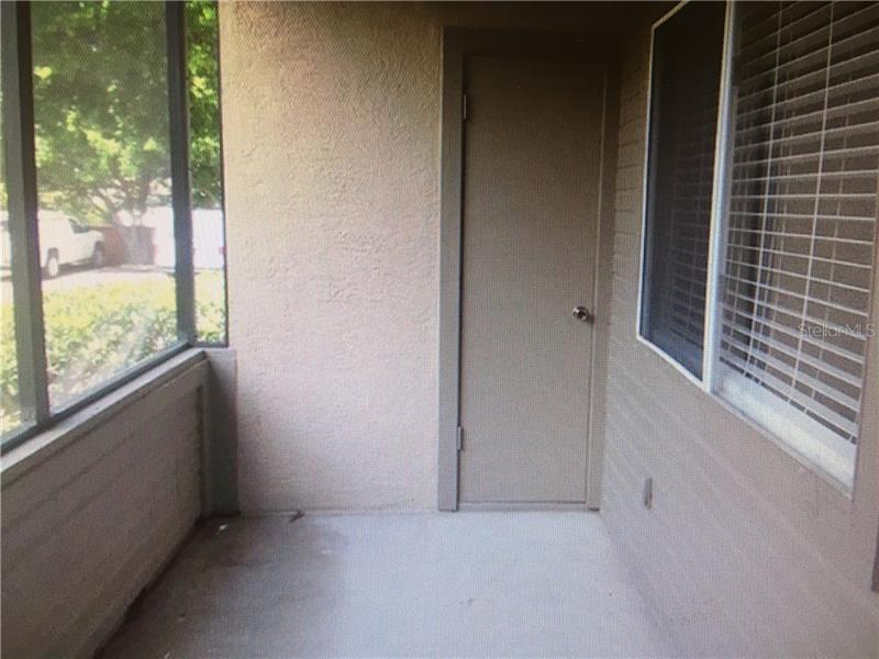 10265 N GANDY 2205, ST PETERSBURG, FL, 33702