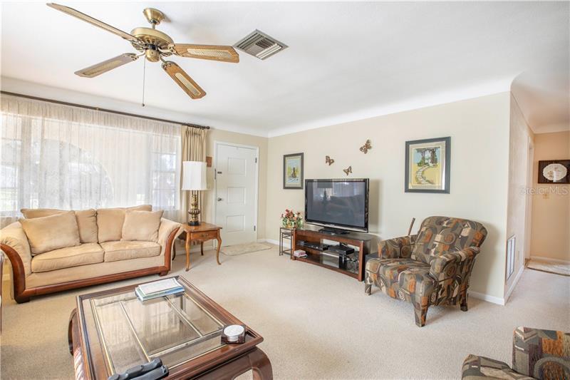 5235 N 21ST, ST PETERSBURG, FL, 33710