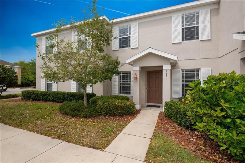 6246  FLAGFISH,  LAKEWOOD RANCH, FL