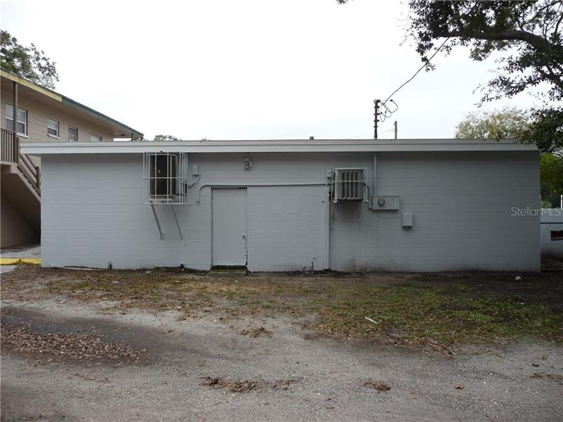 3319 S 18TH, ST PETERSBURG, FL, 33712