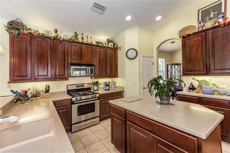 12388 LAVENDER, BRADENTON, FL, 34212
