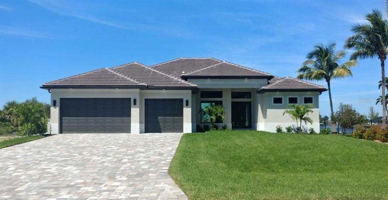 13273  LONGVILLE,  PORT CHARLOTTE, FL