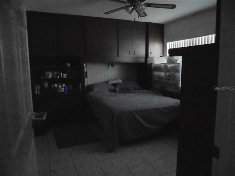 123 4TH, WINTER HAVEN, FL, 33880