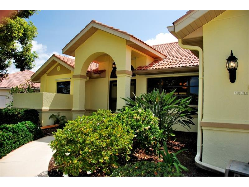 25  LEEWARD,  CAPE HAZE, FL