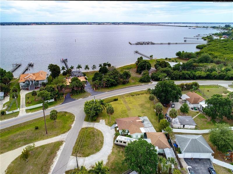 24130  HARBORVIEW,  PORT CHARLOTTE, FL