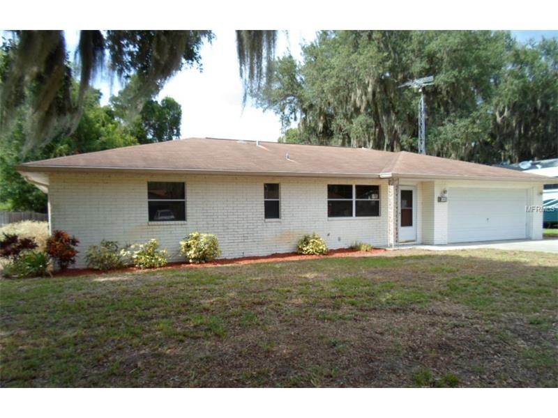 5525  OAK,  FRUITLAND PARK, FL