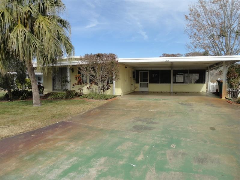 2514  VINDALE,  TAVARES, FL