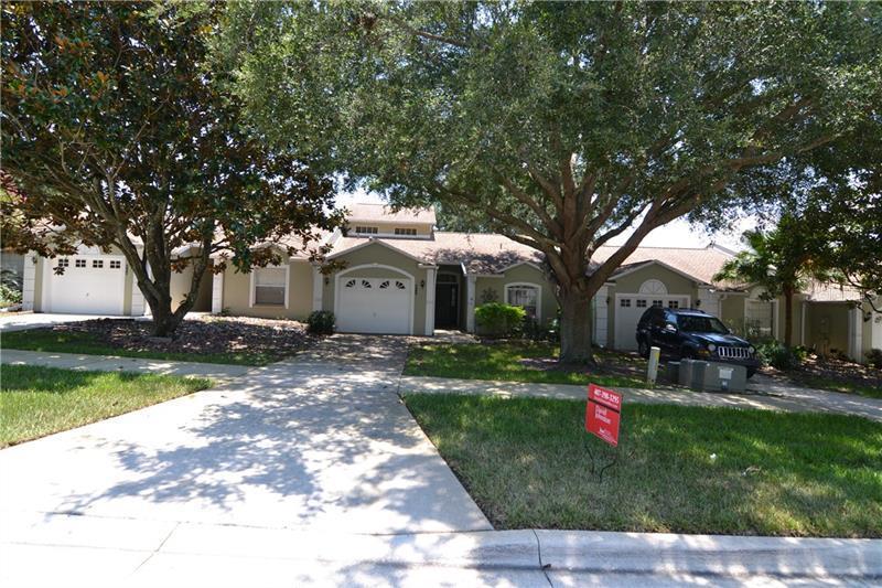 G5003626 Clermont Condos, Condo Sales, FL Condominiums Apartments