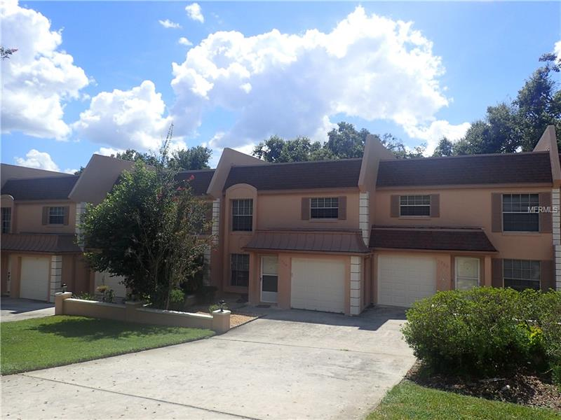 G5005126 Clermont Condos, Condo Sales, FL Condominiums Apartments