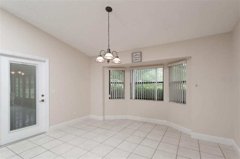 5110 COUNTY ROAD 125A, WILDWOOD, FL, 34785