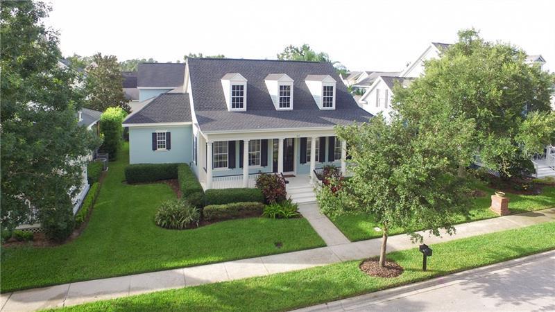 O5456226 Celebration Luxury Homes, Properties FL