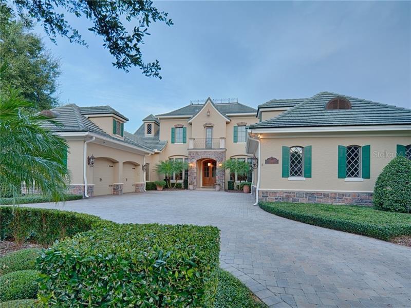 O5506726 Lake Butler Sound Windermere, Real Estate  Homes, Condos, For Sale Lake Butler Sound Properties (FL)