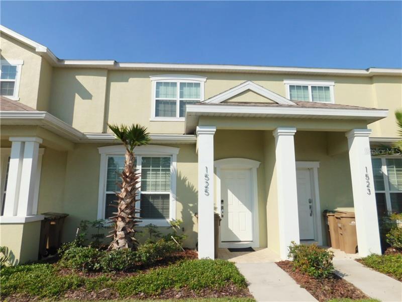 O5513226 Clermont Condos, Condo Sales, FL Condominiums Apartments