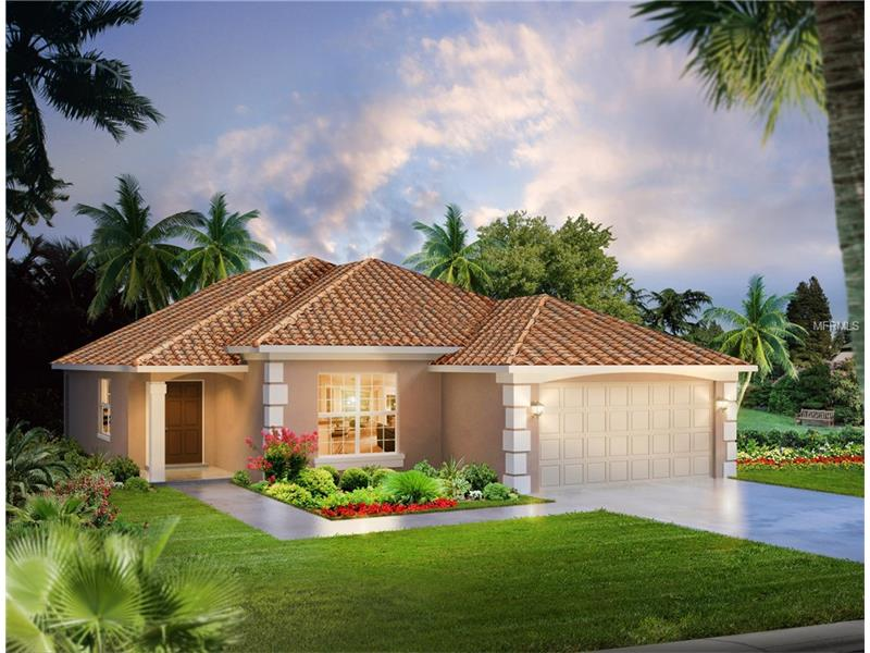 2652  TRANQUILITY,  KISSIMMEE, FL