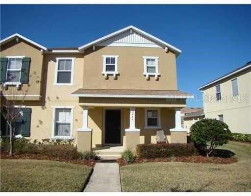 O5549126 Avalon Park Orlando, Real Estate  Homes, Condos, For Sale Avalon Park Properties (FL)