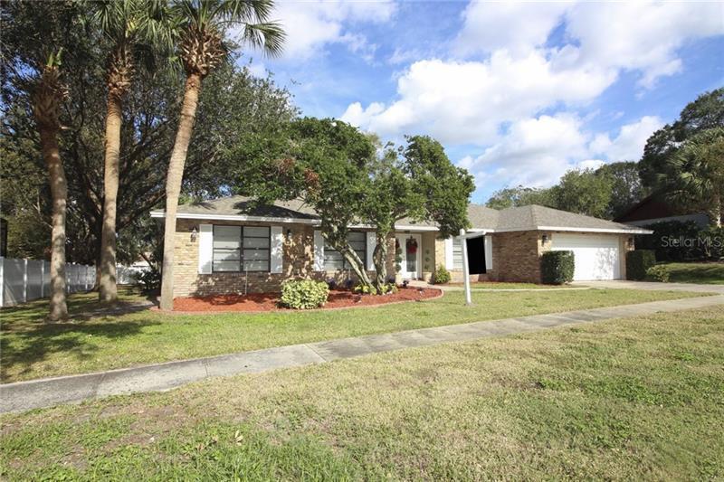 O5552026 North Bay Orlando, Real Estate  Homes, Condos, For Sale North Bay Properties (FL)