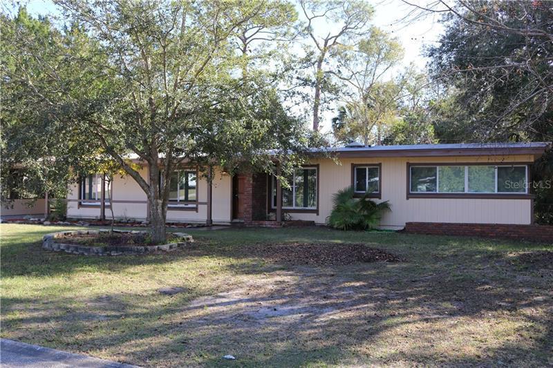 127 W COLEMAN,  SANFORD, FL
