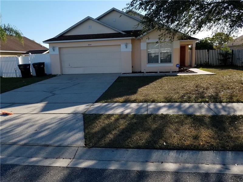O5554526 Orlando Waterfront Homes, Single Family Waterfront Homes FL
