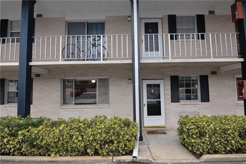 O5554626 Winter Park Condos, Condo Sales, FL Condominiums Apartments