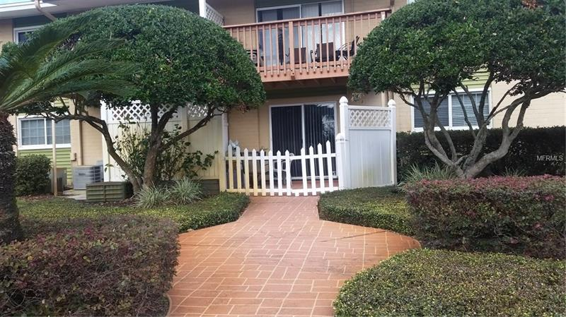 O5566726 Winter Park Condos, Condo Sales, FL Condominiums Apartments