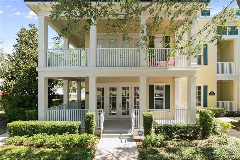 O5569226 Baldwin Park Orlando, Real Estate  Homes, Condos, For Sale Baldwin Park Properties (FL)