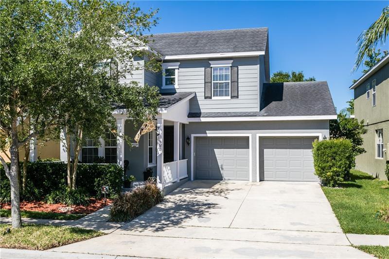 O5701926 Avalon Park Orlando, Real Estate  Homes, Condos, For Sale Avalon Park Properties (FL)