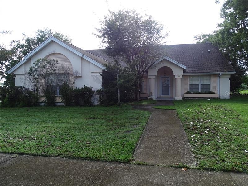O5711926 Orlando Waterfront Homes, Single Family Waterfront Homes FL