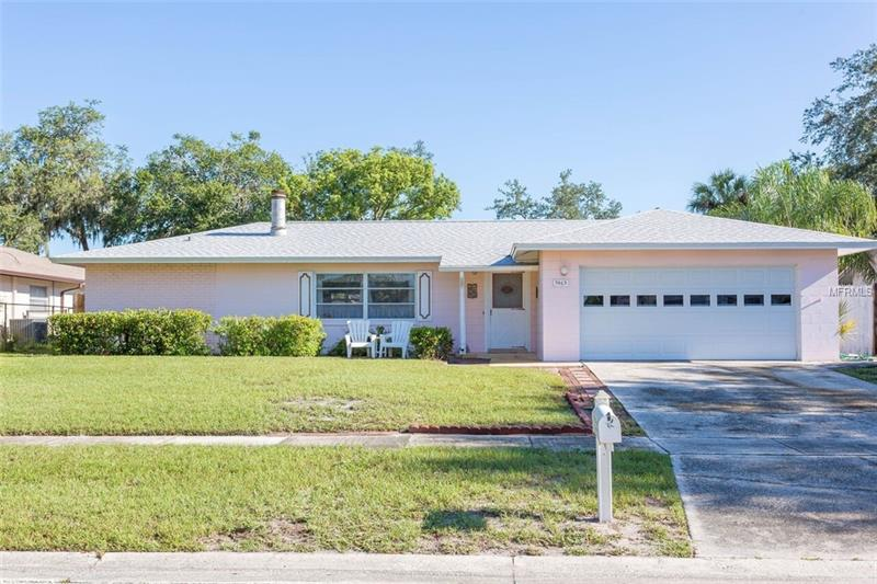 O5728726 Winter Park Homes, FL Single Family Homes For Sale, Houses MLS Residential, Florida