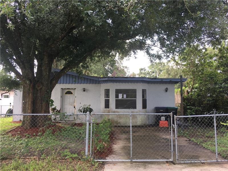 O5730526 Orlando Foreclosures, Fl Foreclosed Homes, Bank Owned REOs
