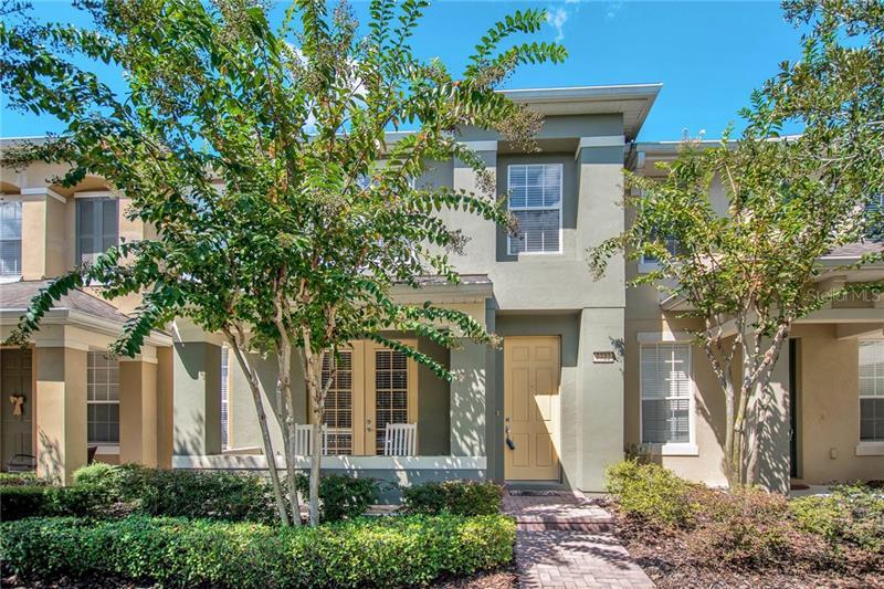O5733626 Windermere Condos, Condo Sales, FL Condominiums Apartments