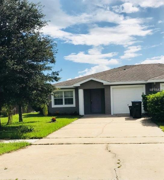Orlando Rentals, Apartments For Rent, Homes For Rent